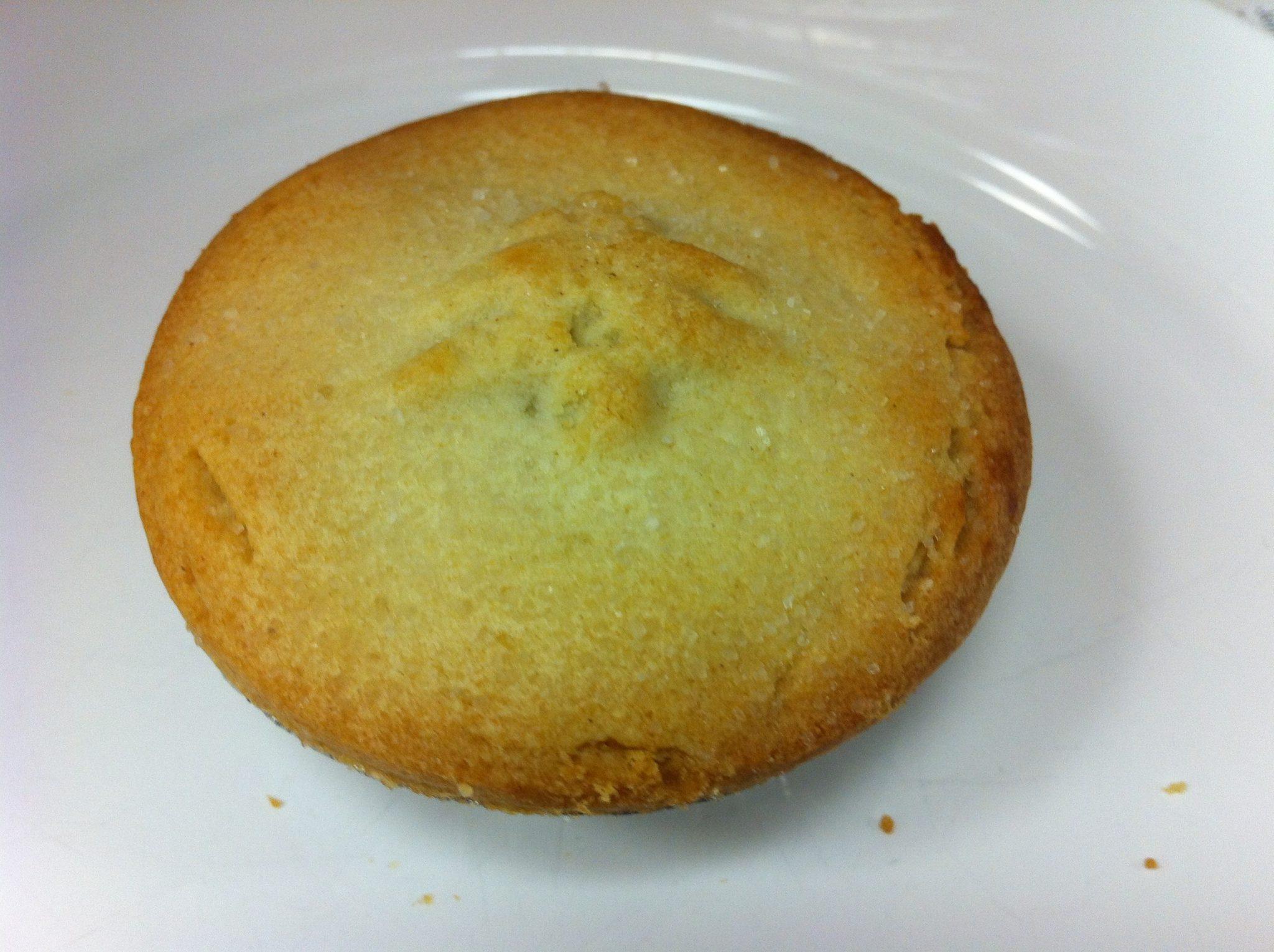Mr Kipling Mince Pie