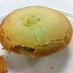 20111111 Mr Kipling Mince Pies3