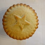 2015 The Co-Operative 6 Deep Filled Mince Pie 2
