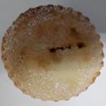 Greggs 6 Sweet Mince Pies