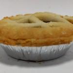 Marks & Spencer 6 Lattice Mince Pies