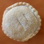 Denholm Bakers Mince Pie