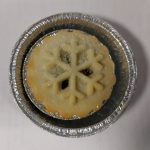 2017 Tesco Finest All Butter Mini Mince Pie 2